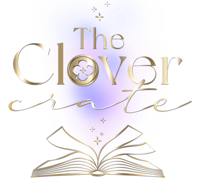 The Clover Crate